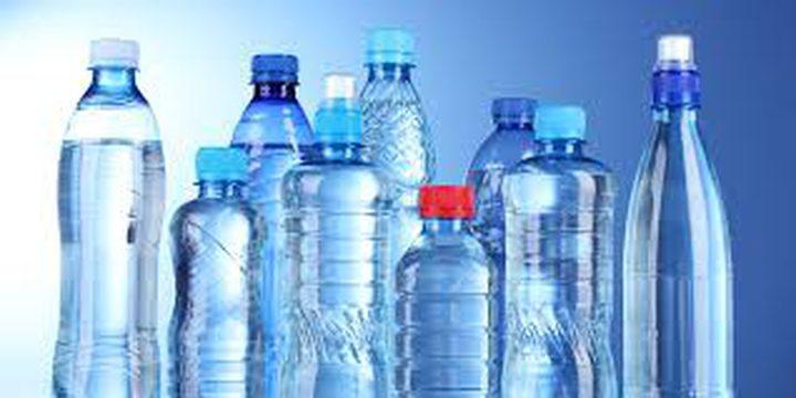 احذروا مخاطر استخدام عبوات المياه البلاستيكية