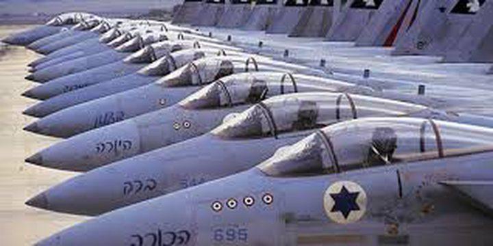 مسعى لزيادة دعم أمريكا لاسرائيل بـ 588 مليون دولار