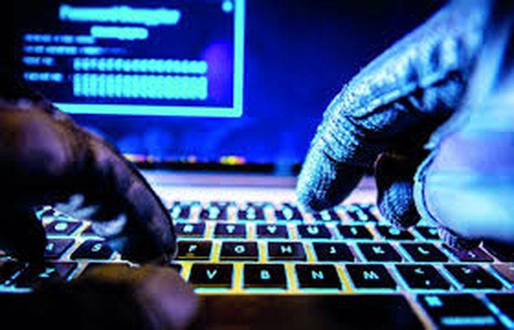 الإمارات ثاني أكثر دولة تتعرض للهجمات الإلكترونية في العالم