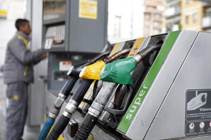 تخفيض أسعار المحروقات والغاز للمستهلك خلال تموز