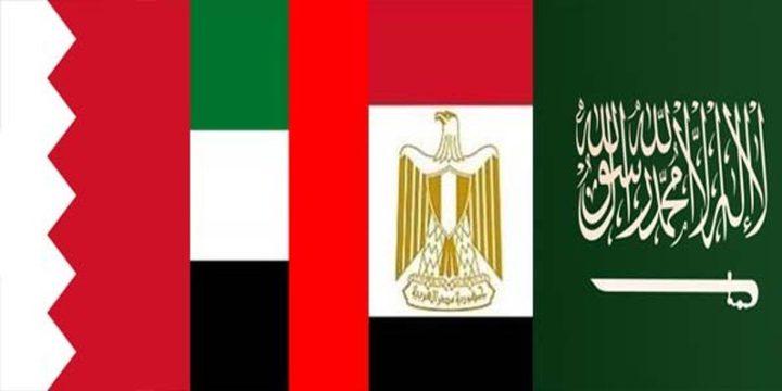 أزمة الخليج في بعدها الفلسطيني