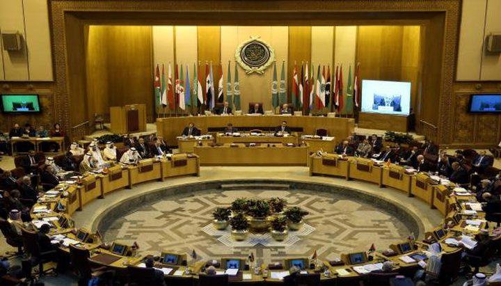قطر مهددة بتعليق عضويتها بمجلس التعاون الخليجي