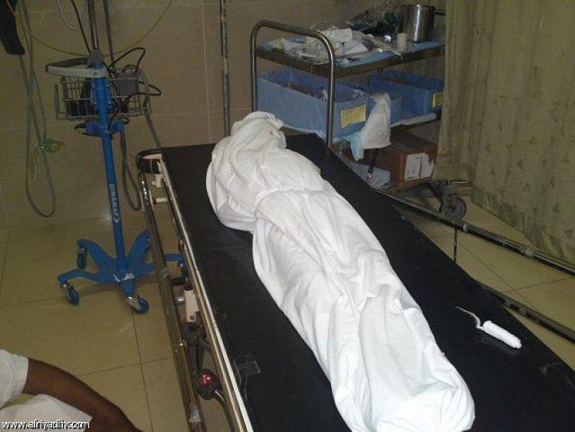 وفاة طفل متأثرًا بجروحه إثر تعرضه للدهس