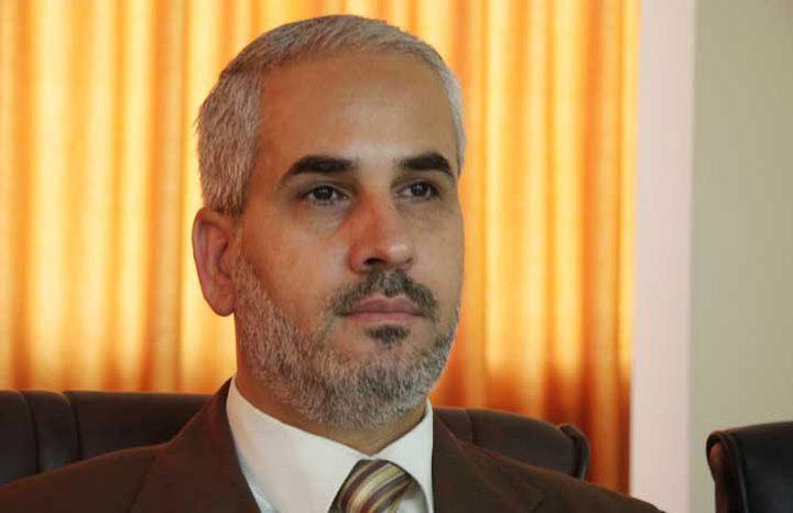 حماس تثمن موقف صائب عريقات أمام الأمم المتحدة