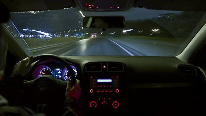 القبض على سائق نشر فيديو يظهر فيه تجاوزاته المرورية (فيديو)