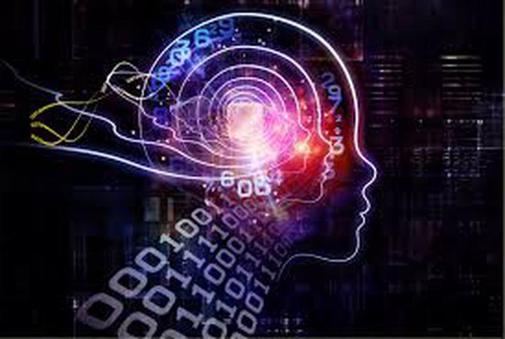 """الذكاء الإصطناعي وثورة """"قراءة الأفكار """""""