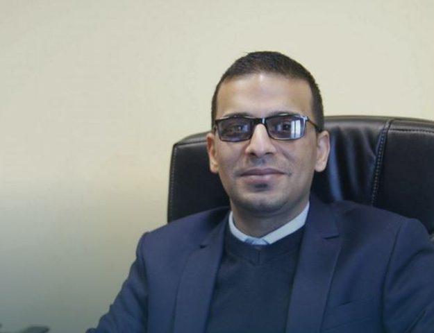 حاضر غزة ومستقبل قطر