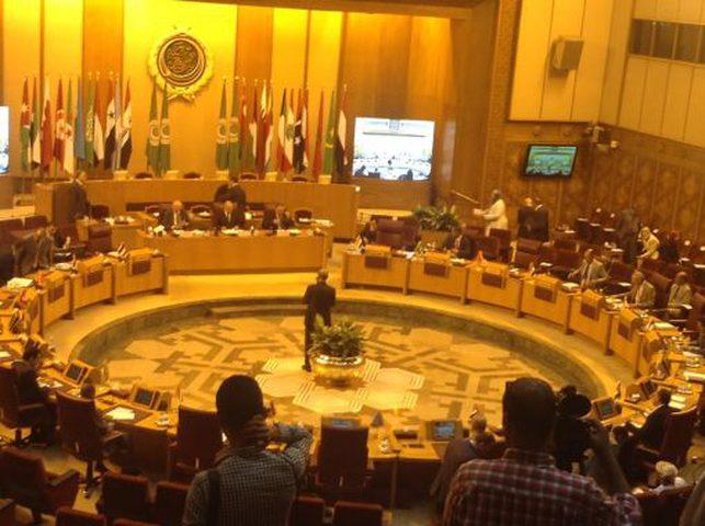 إجتماع طارئ لوزراء الخارجية غدا لبحث الاعتداءات الاسرائيلية