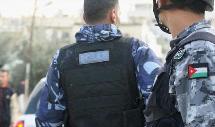 الأردن ترفض عودة السفير الإسرائيلي إلى عمان