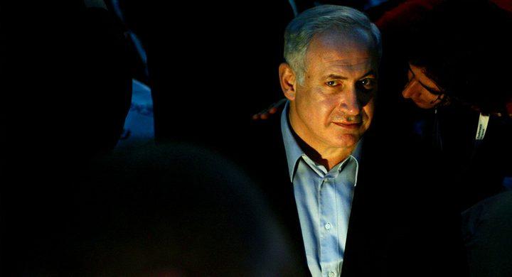 نتنياهو: حان وقت عقوبة الإعدام