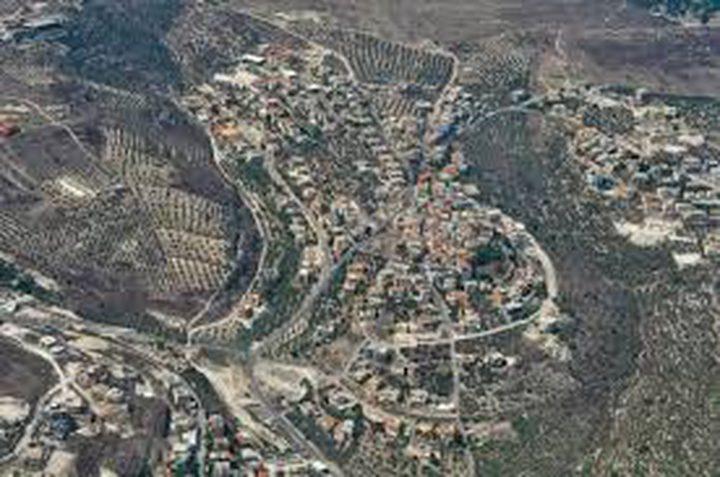 عضو كنيست: وادي عارة جزء من أرض إسرائيل