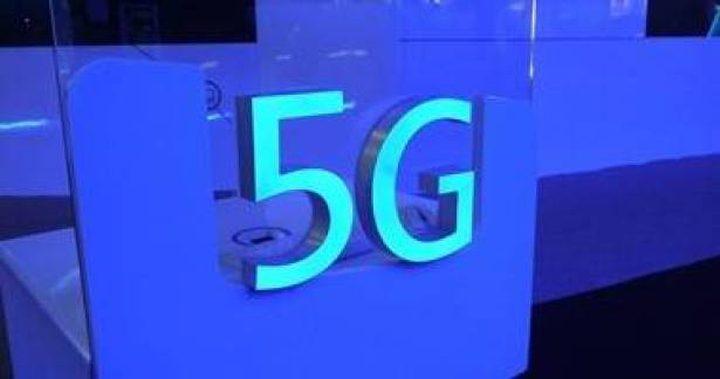 شبكات 5G قادمة.. سريعة جدًا وهذه مميزاتها!