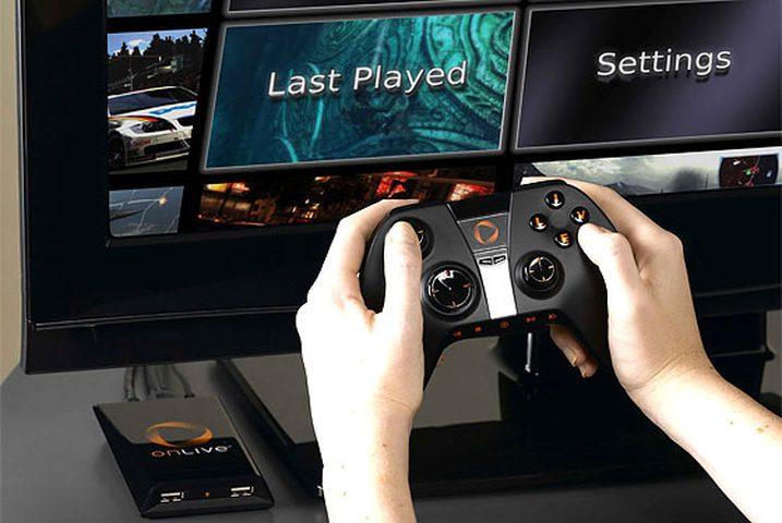 مركز تجاري يقدم ألعاب فيديو مجانية لأزاوج الزبونات
