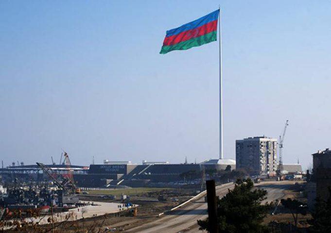 أذربيجان تطالب إسرائيل بتوضيح موقفها تجاه افتراءات هآرتس
