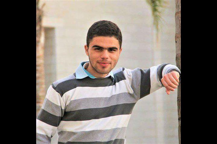 السجن 8 أشهر وغرامة على الأسير عاصم الشنار