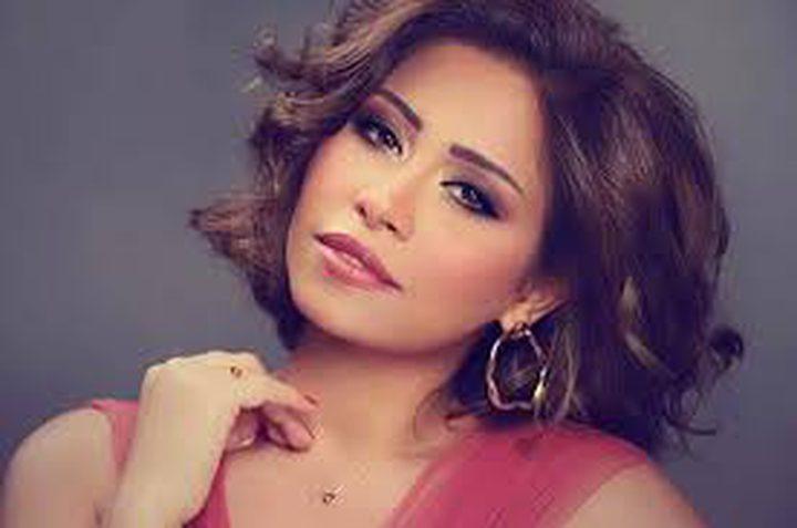 شيرين تهاجم عمرو دياب بعد حفلها في تونس