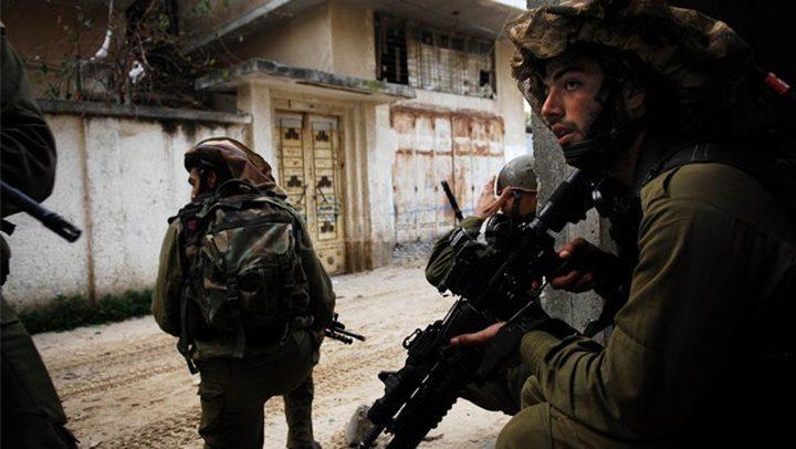 القدس: مخابرات الاحتلال تستدعي الشيخ الرجبي للتحقيق