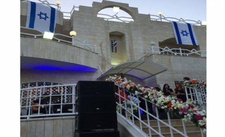 نائب اردني: وقعنا على اغلاق السفارة وسحب السفير ردا على جريمة الرابية