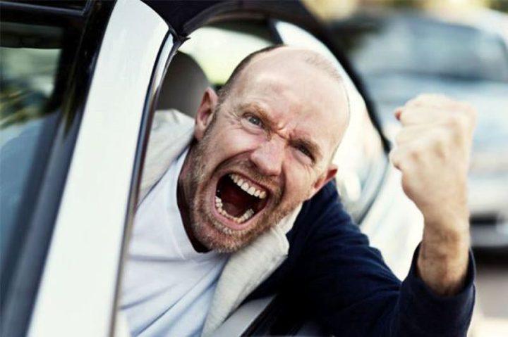 هل أنت سائق مزعج؟....إليك بعض صفاته