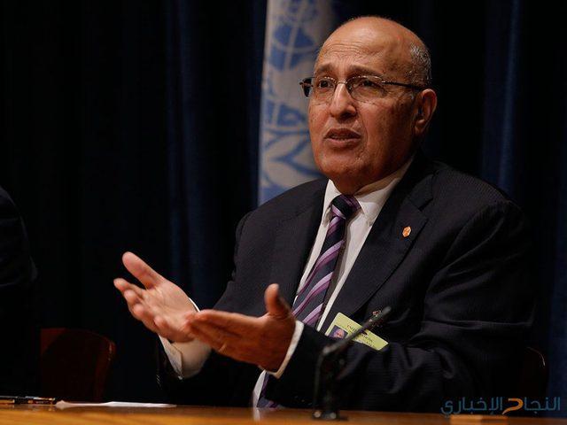 سياسيون فلسطينيون يؤكّدون  مواصلة قطع العلاقات مع إسرائيل