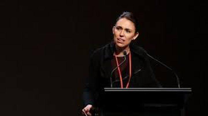 """سؤال عن """"الانجاب"""" يغضب زعيمة المعارضة في نيوزيلندا"""