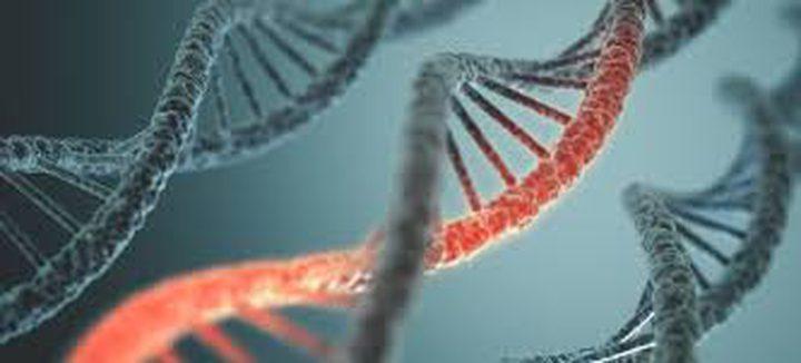 أول تعديل جيني لأجنة بشرية في الولايات المتحدة