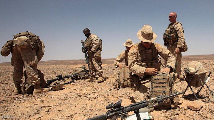 الأردن يصادق على المؤبد لقاتل الجنود الأميركيين