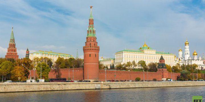 موسكو: سعي إيران للدفاع عن مصالحها في مواجهة عقوبات واشنطن امر مفهوم