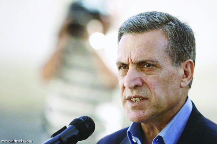 الرئاسة تدين بناء وحدات استيطانية جديدة جنوب بيت لحم