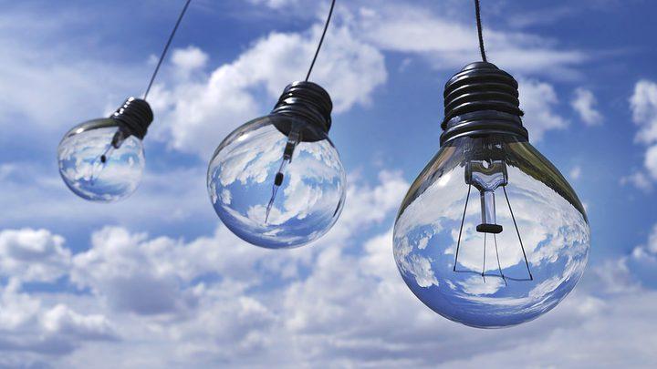 تشويشات على التيار الكهربائي بعدة مناطق في نابلس