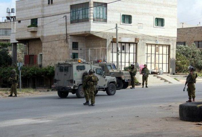 الاحتلال يستدعي شابين من بيت لحم