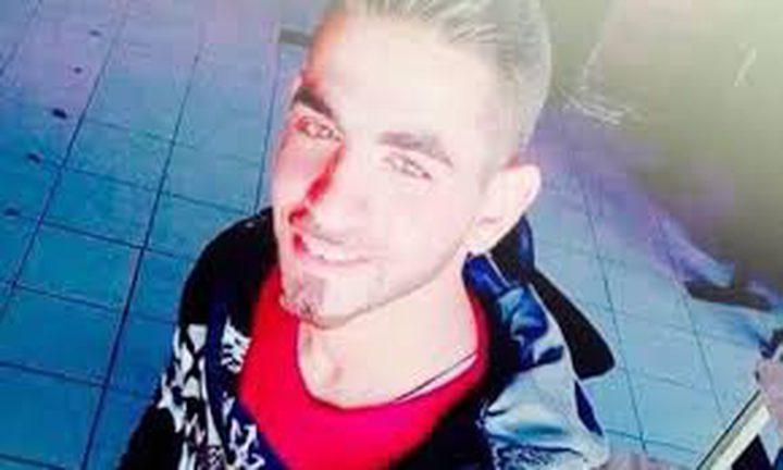 """الاحتلال يتراجع عن طلب الإعدام لمنفّذ عملية """"حلميش"""""""