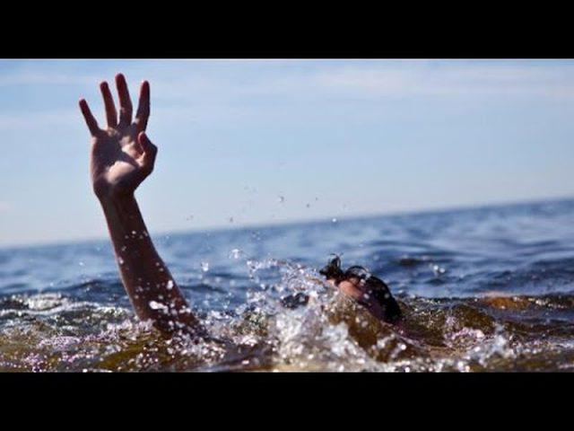 وفاة شاب غرقًا ببحر رفح
