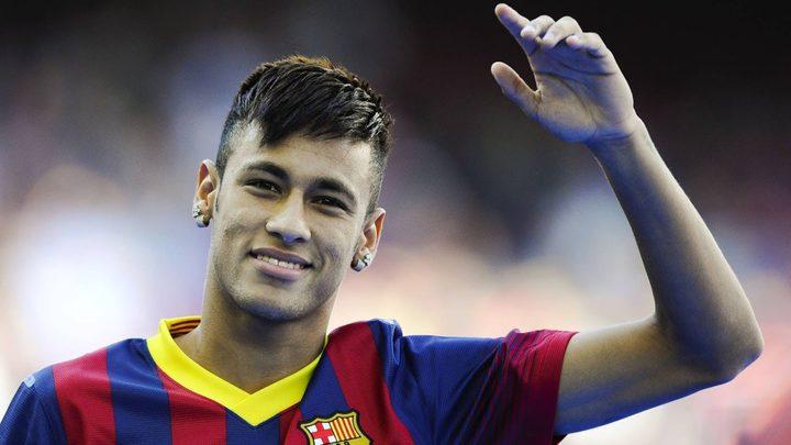 نيمار إلى PSG مؤقتاً.. ووجهته الأخيرة ريال مدريد!