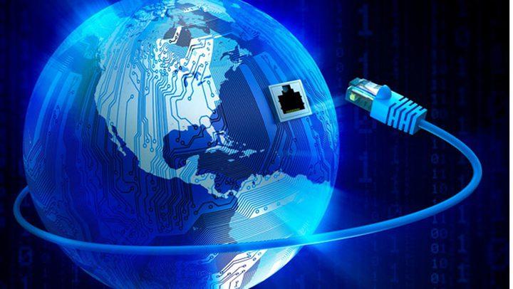 """وزارة الاتصالات: """"الانترنت"""" يتعرض لهجمة """"شرسة"""" ولا خطر على قواعد البيانات"""