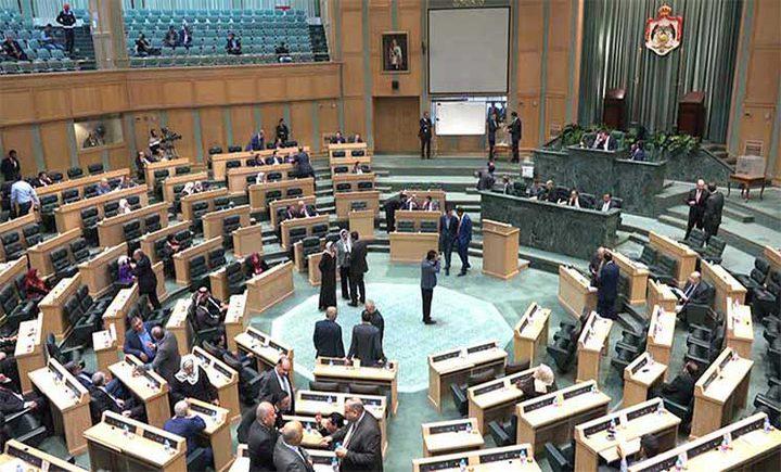 """مجلس النواب الاردني يزود البرلمانات الدولية بقوانين """"الكنيست"""" العنصرية"""