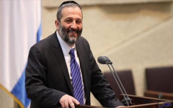 إسرائيل تسمح بدخول صحفيّة إيرانية طُردت من بلادها