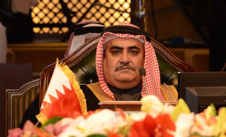البحرين تدعو قطر لفتح تحقيق مستقل بخصوص تعرضها للحصار