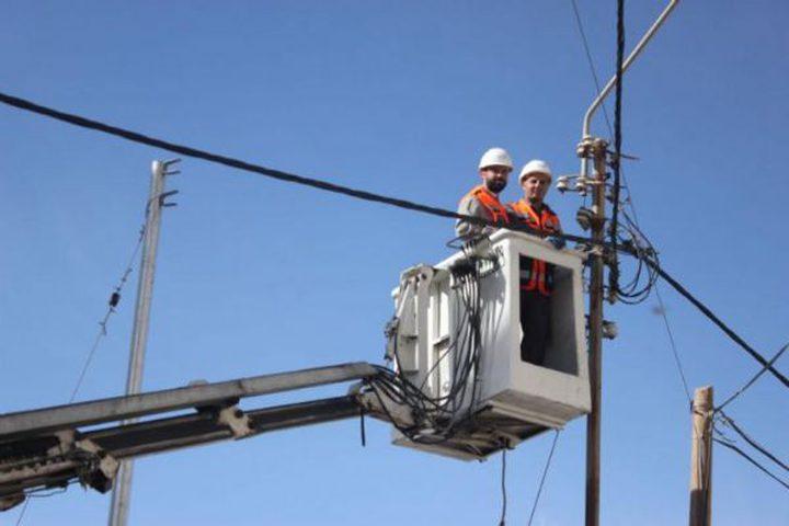 هام بخصوص أسعار الكهرباء