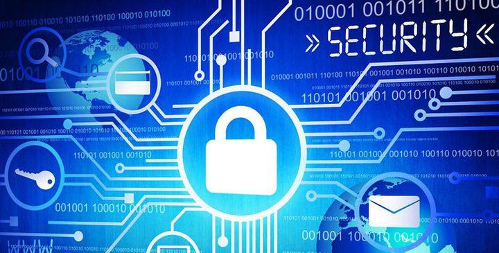 ما جديد الاتصالات حول الهجمات الإلكترونية..وهل تمَّت السيطرة عليها؟