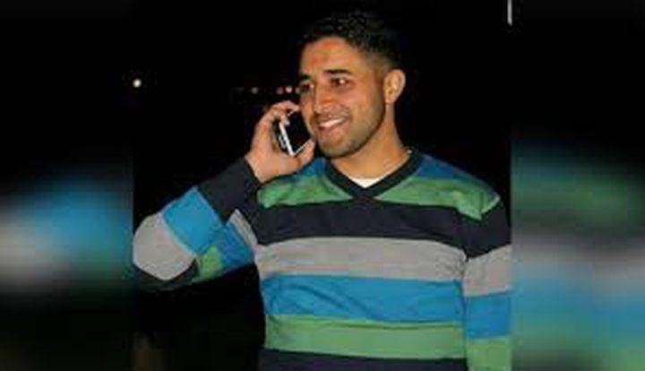 تأجيل محاكمة الأسير أحمد هريش للمرة الرابعة