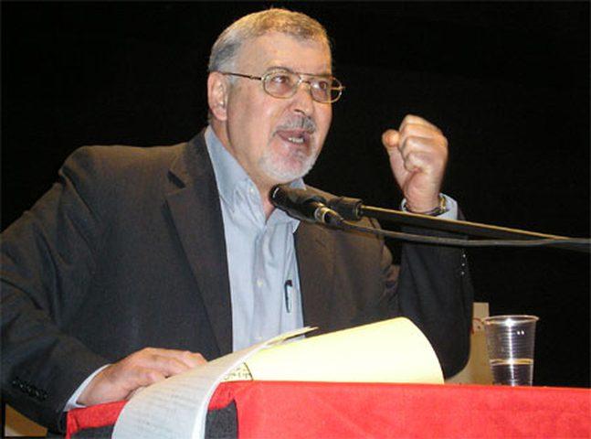 احتلال المسجد الاقصى من احتلال القدس العربية وتحرره من تحررها!