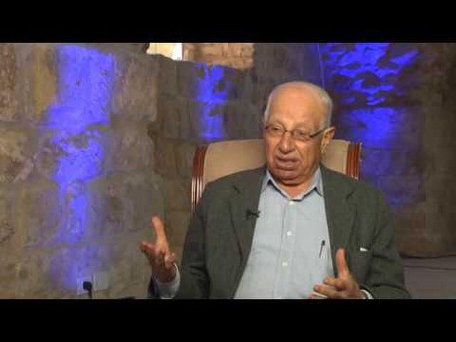 ارادة القدس العربية تهزم ارادة الاحتلال!