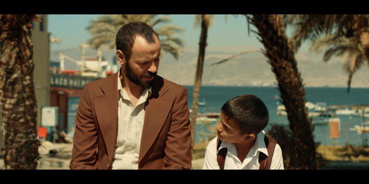 فيلم فلسطيني يحصل على الجائزة الاولى للأفلام القصيرة في مهرجان وهران في الجزائر