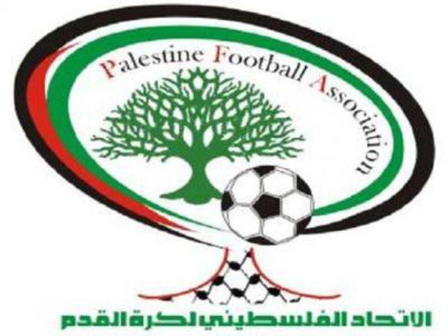 الاتحاد يصدر بيانا حول نهائي كأس فلسطين