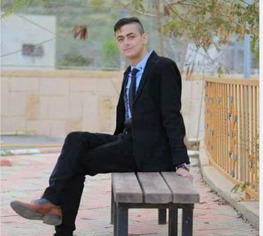 وفاة شاب منعه الاحتلال من تلقي العلاج في الداخل