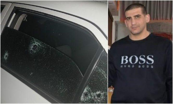 تمديد حظر النشر في جريمة قتل أحمد بدير