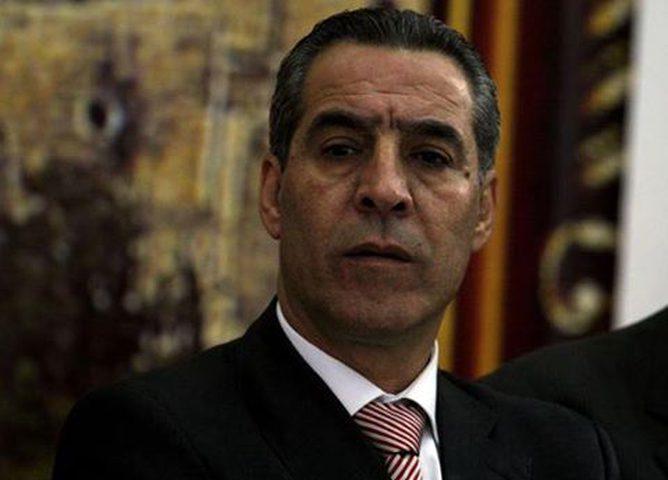 حسين الشيخ: اجتماع اللجنة المركزية غدا سيبحث ملفات مهمة