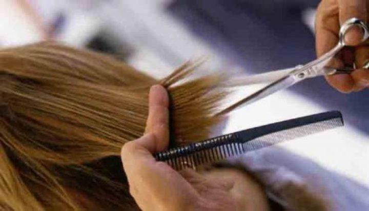 متى يجب قص الشعر، ولماذا؟