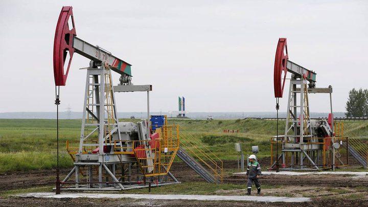 الدول النفطية تؤكد التزامها في خفض الانتاج